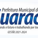 Administração municipal concede correção de perda inflacionária para servidores