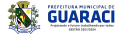Prefeitura Municipal de Guaraci